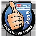 Jamas - Teplo domova s.r.o. - zivefirmy.cz